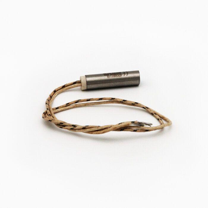 KKE1501 Resistenza pistole incollaggio a caldo Preo