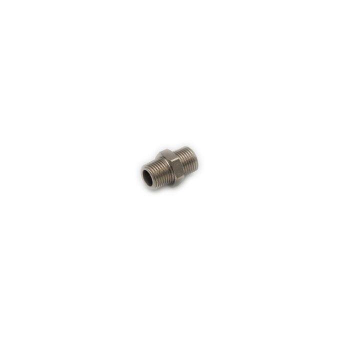 OGS.01.100455 Nipple 1/8''