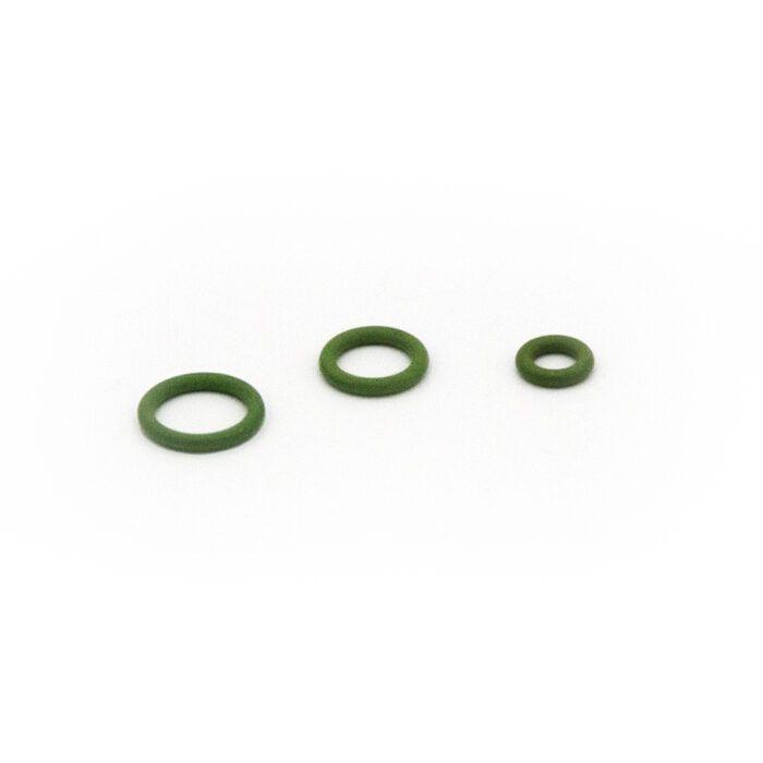 OGS.01.100196 O-Ring 7.65 x 1.78 2 pz