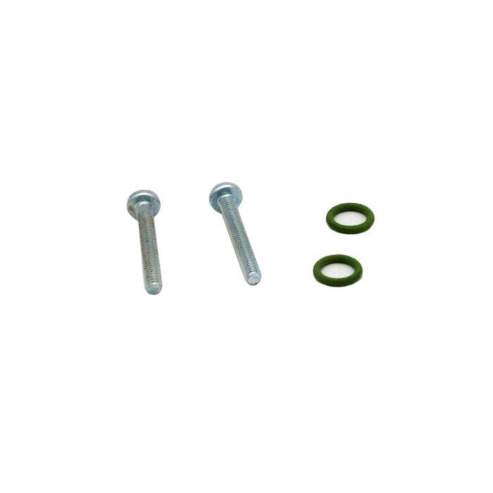 OGS.01.100603 Kit installazione elemento AX100