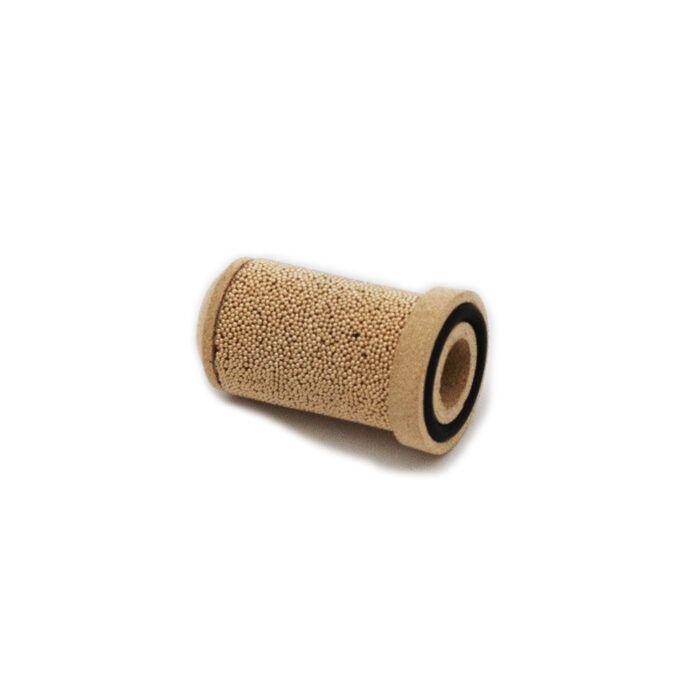 OGS.01.102912 Cartuccia filtro sinterizzata