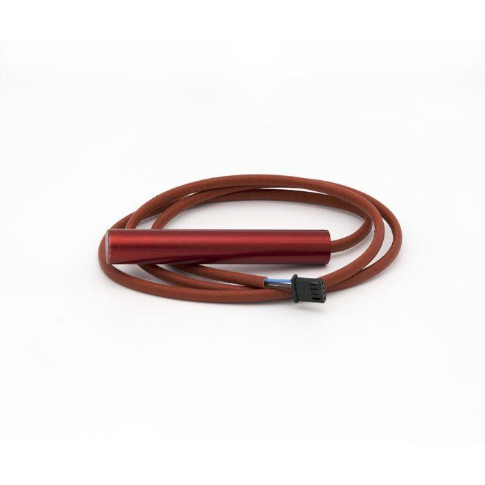 IER1140 Inversore Elettromagnetico Preo fusori incollaggio a caldo