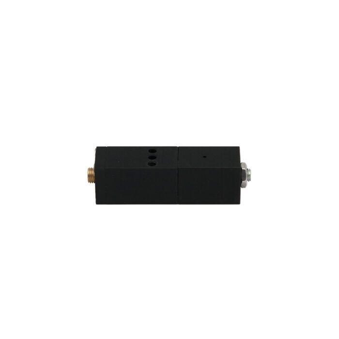 cod: OGS.01.100001 Elemento Compatibile AX100-296