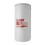 PROMOZIONE SU FILTRO FLEETGUARD FF5272 ORIGINALE